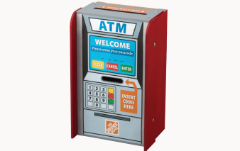 ATM Bank